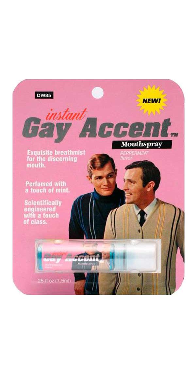 from Gannon gay lisp